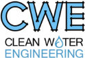 Clean Water Engineering